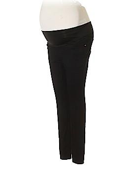 Ann Taylor LOFT Maternity Jeans Size 2 (Maternity)