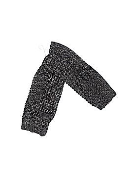 Aqua Gloves One Size