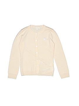 Gucci Wool Cardigan Size 12-18 mo
