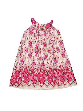 Monsoon Dress Size 2 - 3
