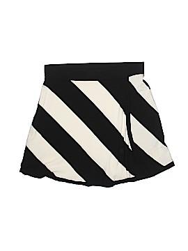 Dakini Casual Skirt Size M