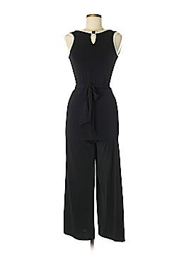 Lauren by Ralph Lauren Jumpsuit Size XS (Petite)