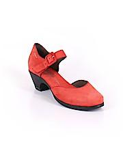 Mephisto Heels