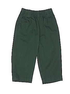 Universal School Uniforms Casual Pants Size 2T