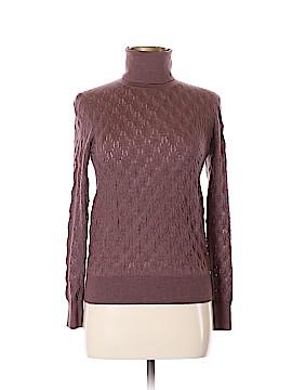 Missoni Cashmere Pullover Sweater Size 42 (IT)