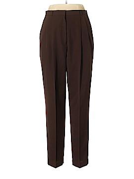 Jacqueline Ferrar Dress Pants Size 16
