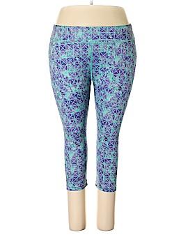 Aspire Active Pants Size 2X (Plus)