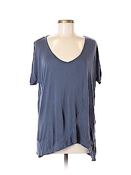 O'Neill Short Sleeve T-Shirt Size Med - Lg