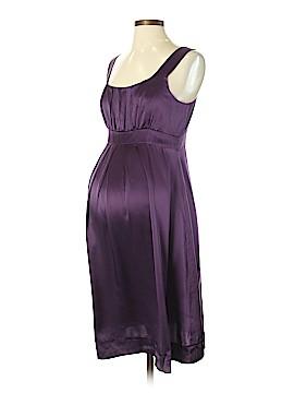 Momo Casual Dress Size XS (Maternity)
