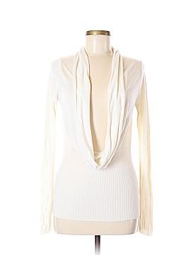 BCBGMAXAZRIA Pullover Sweater Size 6