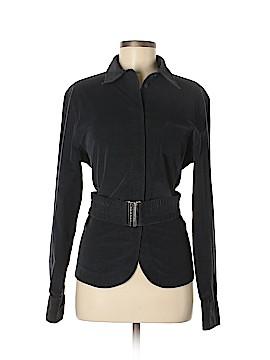 Armani Collezioni Jacket Size 40 (IT)