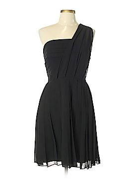 RACHEL Rachel Roy Cocktail Dress Size 10