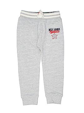 Next Sweatpants Size 2/3