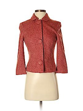 Tibi Wool Blazer Size XS