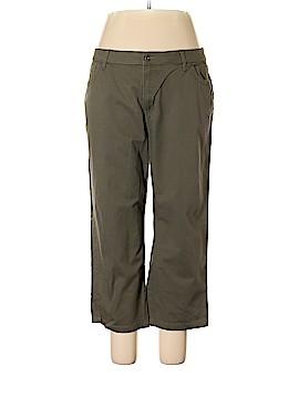 Merona Jeans Size 16