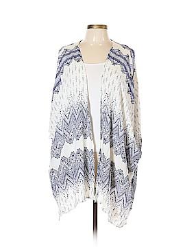 Blu Pepper Kimono Size L