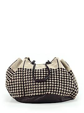 Bottega Veneta Leather Shoulder Bag One Size
