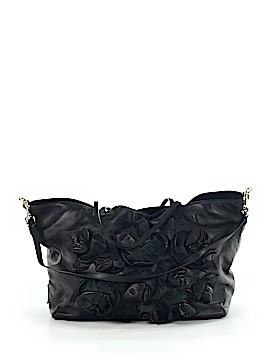 Valentino Garavani Leather Tote One Size