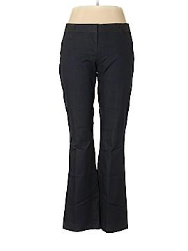 Express Khakis Size 10