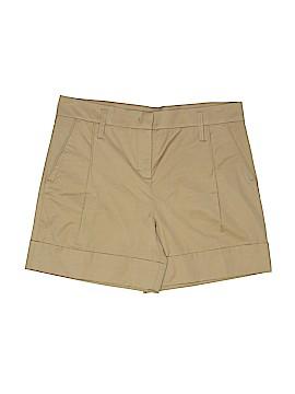 Schumacher Shorts Size Med (3)
