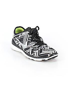 Nike Sneakers Size 8