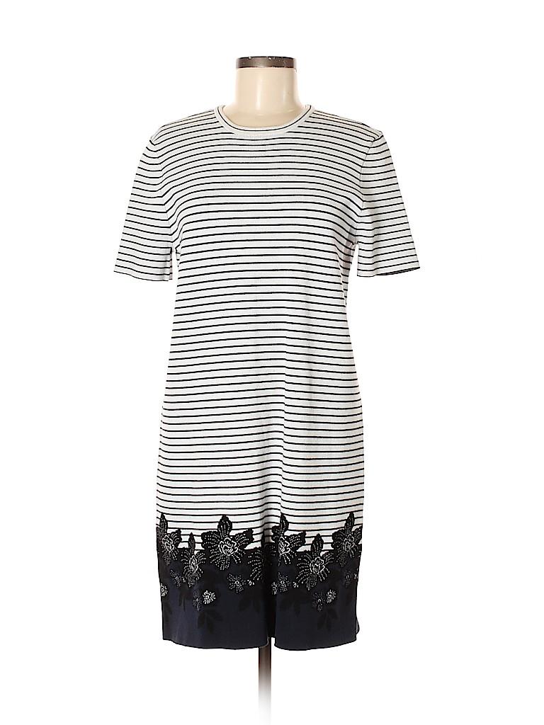 A.L.C. Women Casual Dress Size M