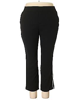 A New York Dress Pants Size 1X (Plus)