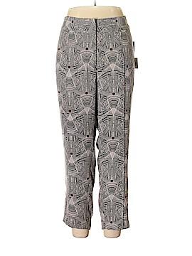 Seven7 Dress Pants Size 1X (Plus)