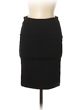 TAG Elemental Casual Skirt 28 Waist