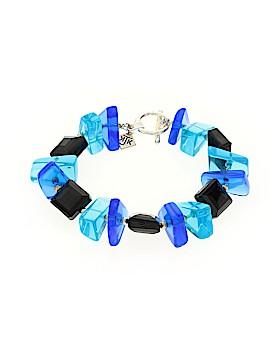 NYC Bracelet One Size