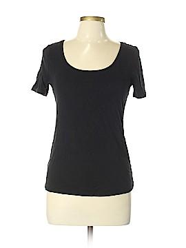 BCBGMAXAZRIA Short Sleeve T-Shirt Size M