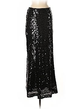 Calvin Klein Formal Skirt Size 6