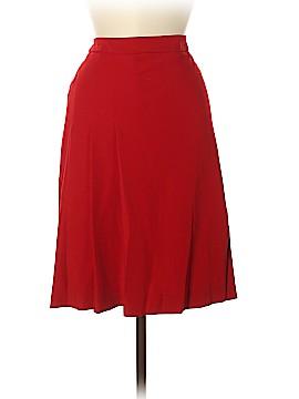 Patrizia Pepe Casual Skirt Size 44 (EU)