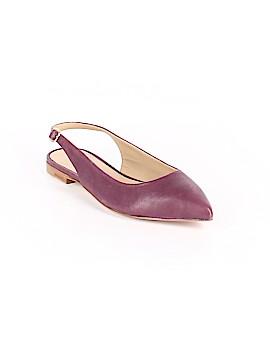 M. Gemi Flats Size 40.5 (EU)