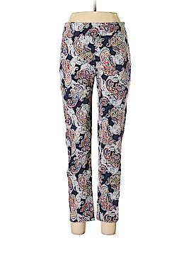 Melissa Paige Casual Pants Size M