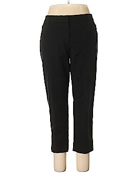 Liz Claiborne Wool Pants Size 16