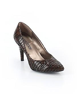 Moda Spana Heels Size 6 1/2