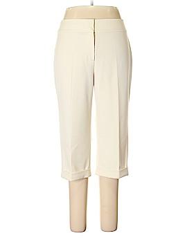 Peck & Peck Dress Pants Size 14