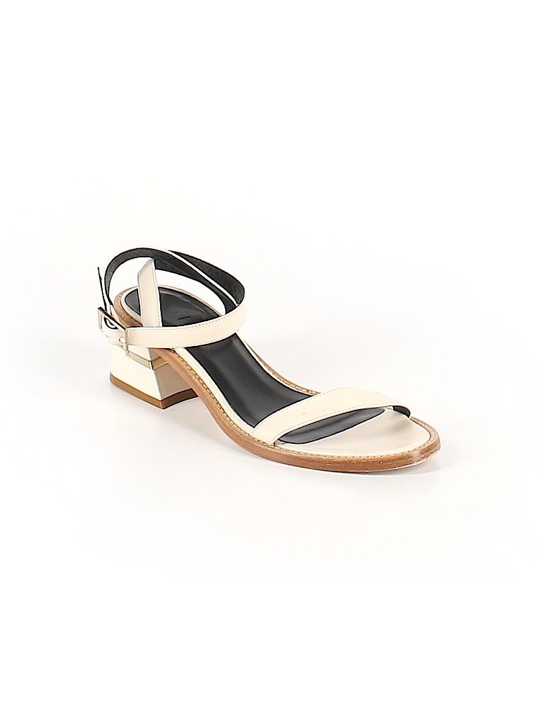 Tibi Women Heels Size 36 (EU)