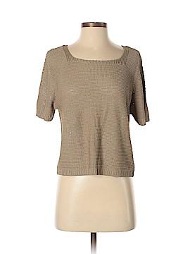 Carlisle Pullover Sweater Size M