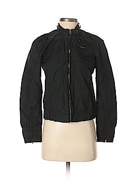 G-Star RAW Jacket Size S
