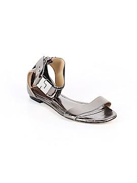 Rachel Zoe Sandals Size 8
