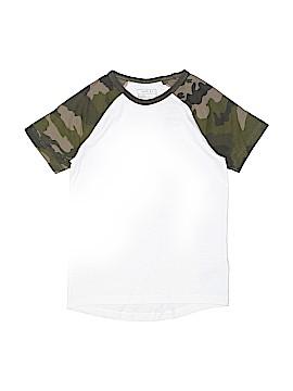 Next Short Sleeve T-Shirt Size 6