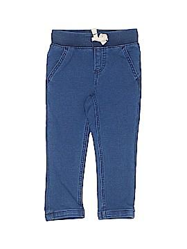 Baby Gap Sweatpants Size 2