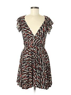 Le Shack Casual Dress Size 8