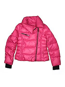 Andrew Marc Coat Size 10 - 12