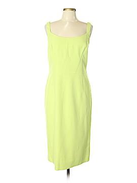 Per Se By Carlisle Casual Dress Size 12