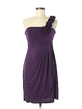 Valerie Bertinelli Cocktail Dress Size 8