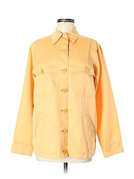 Giorgio Armani Jacket Size 6