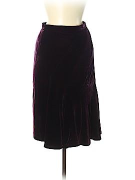Dolce & Gabbana Casual Skirt Size 40 (IT)